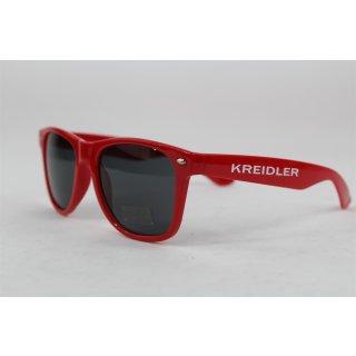 Kreidler Sonnenbrille