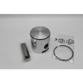 Kolben Hercules/Sachs Zylinder 516 47,92 mm