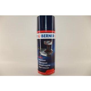 BERNER Rostlöser MOS2 400 ml
