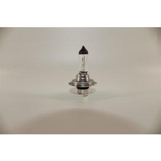 Glühbirne H7 12 Volt 55 W