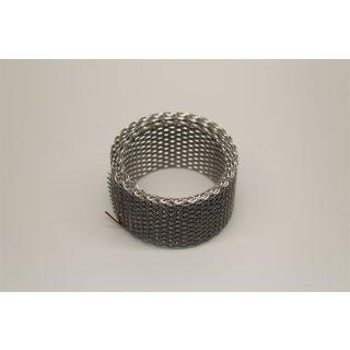 Zündapp Luftfilter Metall