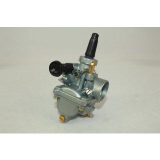 Vergaser Nachbau 16 mm Honda MB/MT Yamaha RD/DT/MX