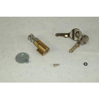 Lenkerschloss 10 mm