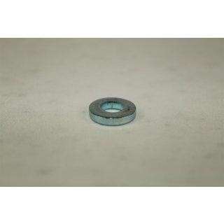 Zündapp Zylinderkopf Unterlegscheibe 10 x 7,2 x 3 mm