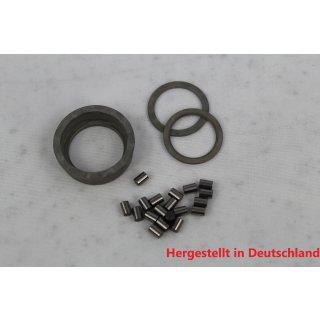 Zündapp Lagersatz Schaltwelle GTS KS50 5 Gang