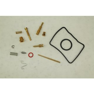 Honda Reparatursatz Vergaser MB/MT 18 mm