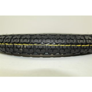MITAS Reifen 2 1/4 - 17 Zoll Speed-Index 39J reinforced Profil B4