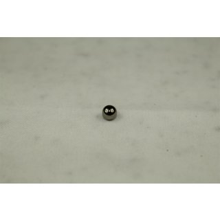 Lagerkugel Universal 5 mm