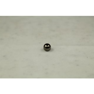 Lagerkugel Universal 7 mm