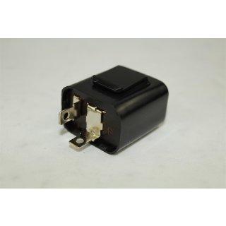Blinkerrelais 12 V 8 W Universal 2 Pin