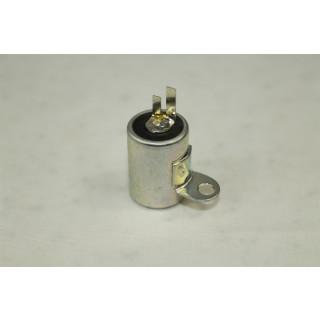 Yamaha FS1 Kondensator Bj. 69-75
