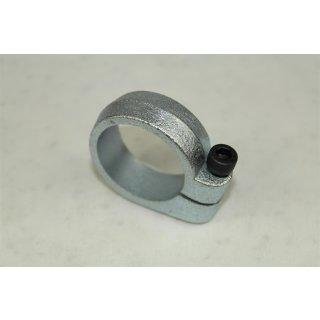 Klemmring Klemmschelle Auspuffkrümmer 32 - 35 mm