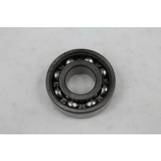 SKF Lager 6202 15x35x11