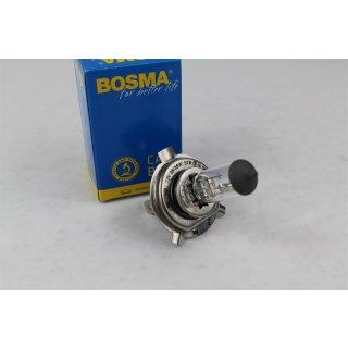 BOSMA 12V 35/35W PX43t Sockel Halogen