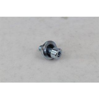 Zündapp Schraube Hauptständer CS25 CS50 K80