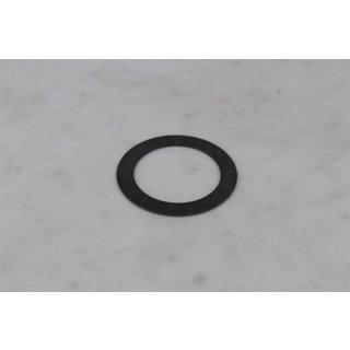 Zündapp Ausgleichscheibe Shimring Ritzelwelle 20x28x0,3mm