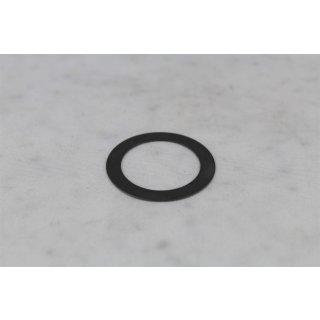 Zündapp Ausgleichscheibe Shimring Ritzelwelle 20 x 28 x 0,5 mm