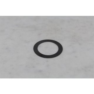 Zündapp Ausgleichscheibe Shimring Ritzelwelle 20 x 28 x 0,1 mm