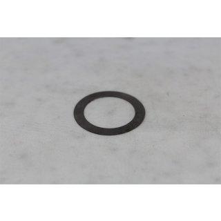 Zündapp Ausgleichscheibe Shimring Ritzelwelle 20 x 28 x 0,2 mm