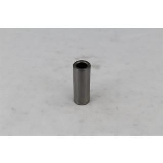 Zündapp Kolbenbolzen 12 x 32,5 mm 50ccm